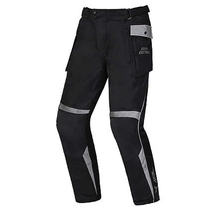 TIUTIU Pantalones Impermeables Para Montar En Motocicleta ...
