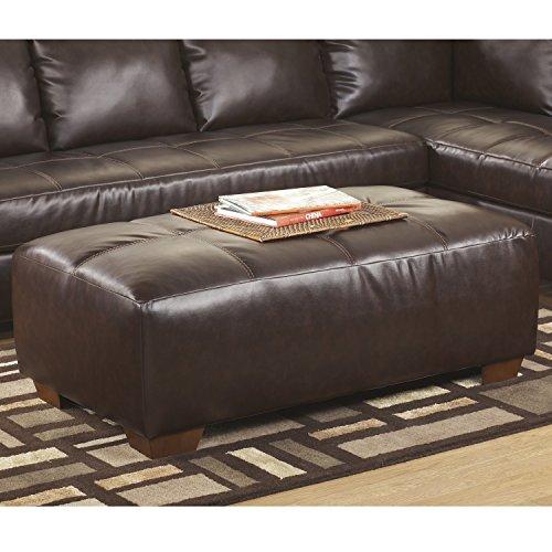 Ashley Sectional Sofa Amazon