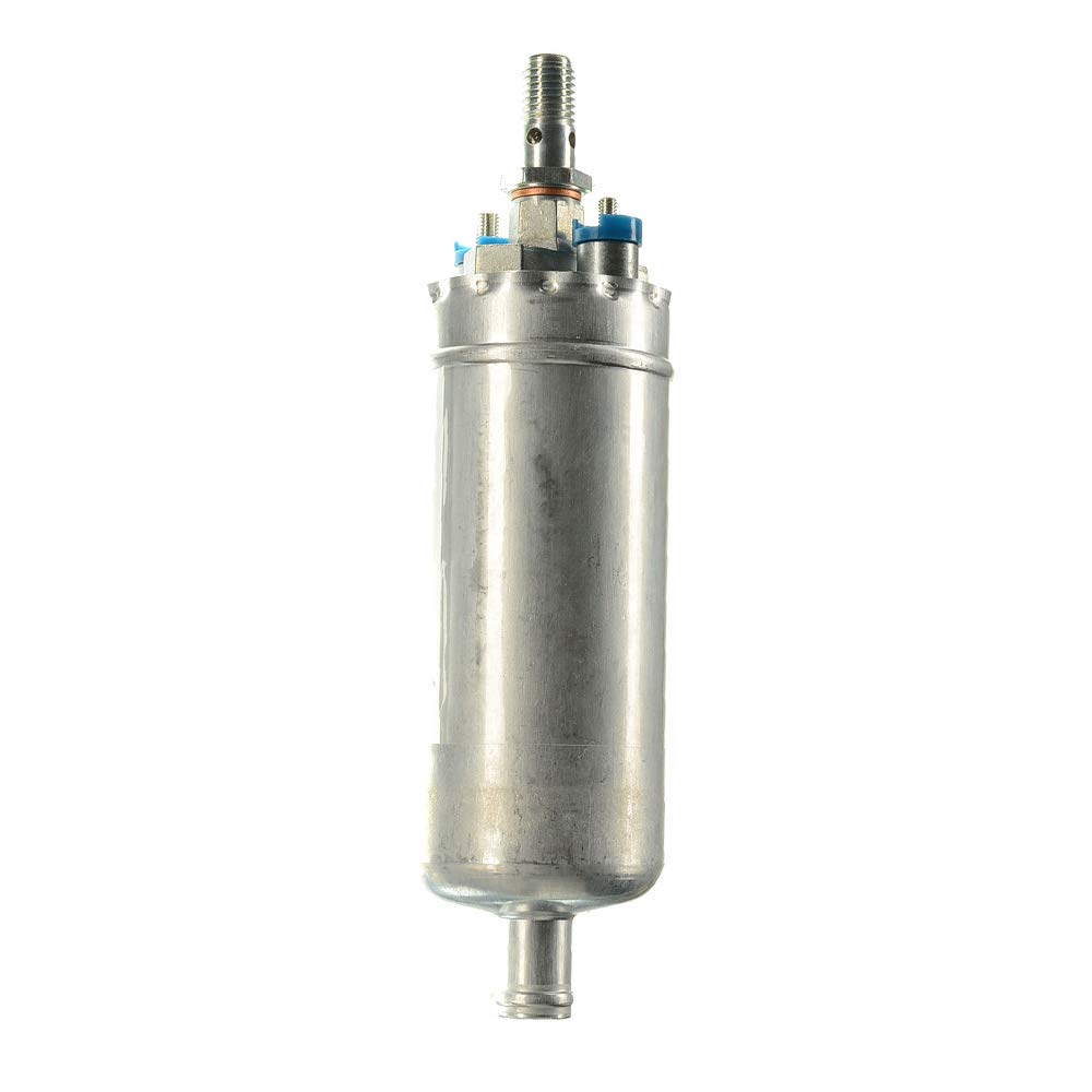 Fuel Pump for W201 W202 C124 W124 A124 S124 S210 W463 W126