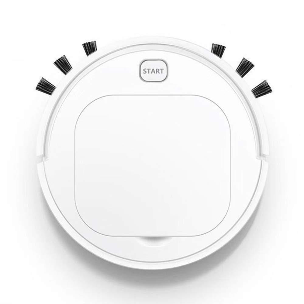 CLN Barriendo Robot, casa Inteligente USB de Carga automática ...
