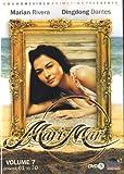 Mari Mar Vol 7