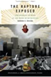 The Rapture Exposed The Message of Hope in the Book of Revelation by Rossing, Barbara R. [Basic Books,2005] (Paperback)