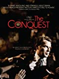 The Conquest (English Subtitled)
