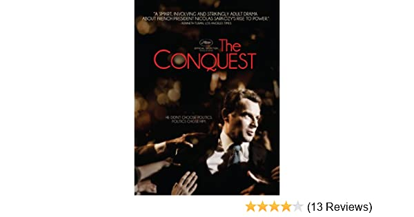 Watch The Conquest English Subtitled Prime Video