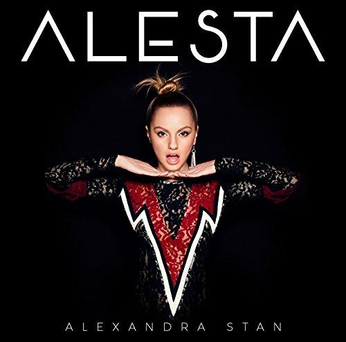 Alexandra Stan - Dance (Official Video HD) Lyrics - Lyrics2You