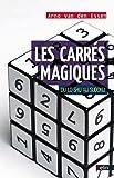 """Afficher """"Les carrés magiques"""""""