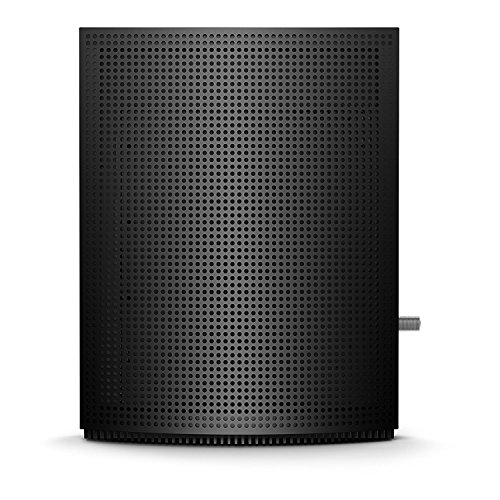 Linksys High Speed DOCSIS 3.0 24x8 AC1900 Cable Modem Router, for Xfinity by Comcast and Spectrum by Charter (CG7500) (Renewed)