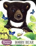 Bobby Bear, Maurice Pledger, 1571458344