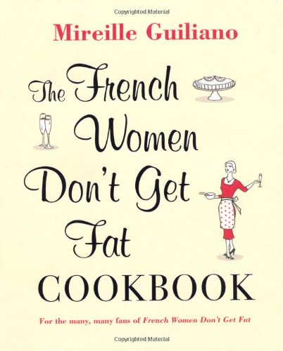 The French Women Don