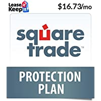 $91 » SquareTrade 3-Year Major Appliance Protection Plan ($1000-1249.99)