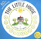 #9: The Little House