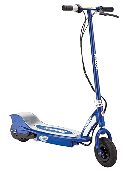 Amazon.com: Razor E225 Electric Scooter: Sports & Outdoors