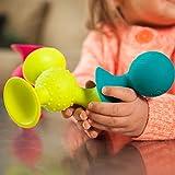 Fat Brain Toys pipSquigz
