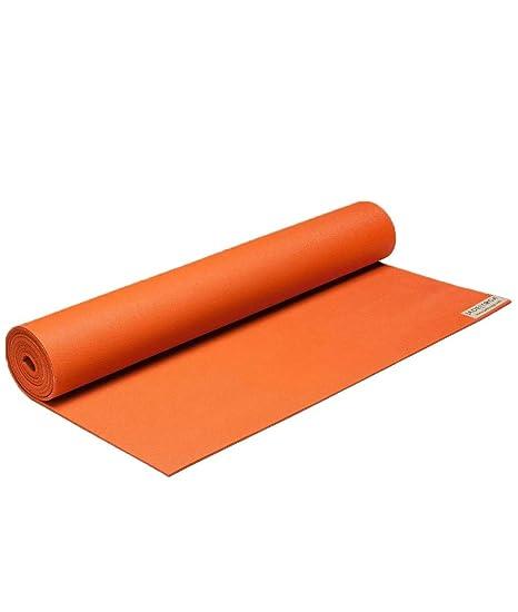 jade Yoga Matte Clay 180 cm/71 : Amazon.es: Deportes y aire ...