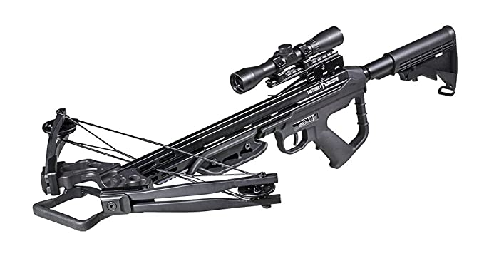 Southern Crossbow SC73002 product image 4