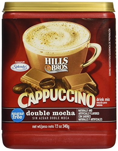 hills-bros-sugar-free-double-mocha-cappuccino-12-oz-canister-pack-of-3