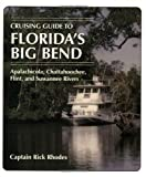 img - for Cruising Guide to Florida's Big Bend book / textbook / text book