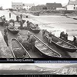 West Kerry Camera, Padraig Tyers, 1905172303
