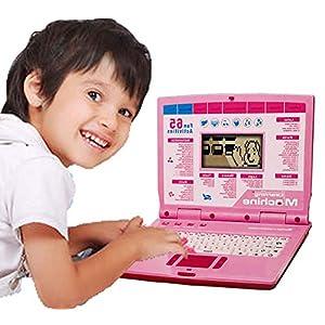 Toyify Kids Educational English Learner...