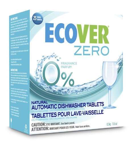 ecover-zero-automatic-dishwasher-tablets-176-ounce-12-per-case