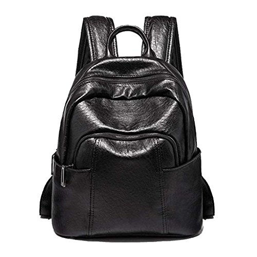 Backpack Dual Xxbb Travel use Capacity Messenger Leisure Bag Handbag Large Lady TqrOYT