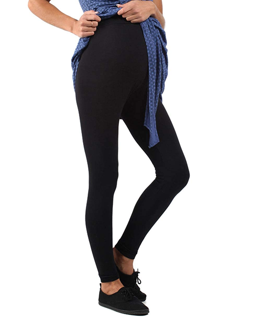 The Essential One - Maternity legging