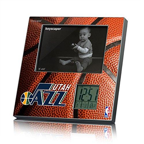Utah Jazz Photo - 1