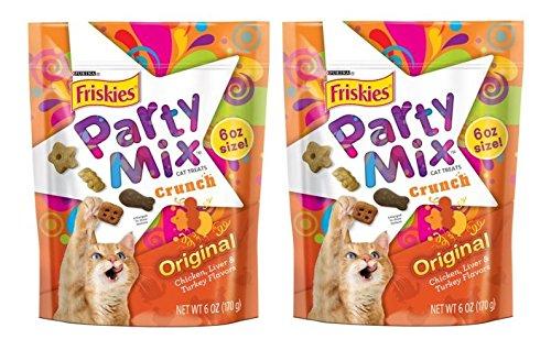 Purina-Friskies-Party-Mix-Original-Crunch-Cat-Treats
