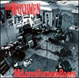 McLaren Furnace Room by Watchmen (2007-01-01)