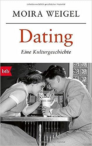 Online-dating-sites für menschen mit asphurgern