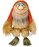 Where the Wild Things Are Sipi Plush, 7""