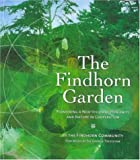 The Findhorn Garden, Findhorn Community Staff, 1844090183