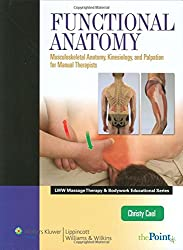 Image of the product Functional Anatomy: that is listed on the catalogue brand of .