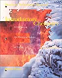 Introductory Chemistry Solutions Manual, Burkett, Allan R. and Peters, Daniele, 0815113277