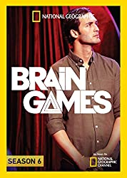 Brain Games Season 6