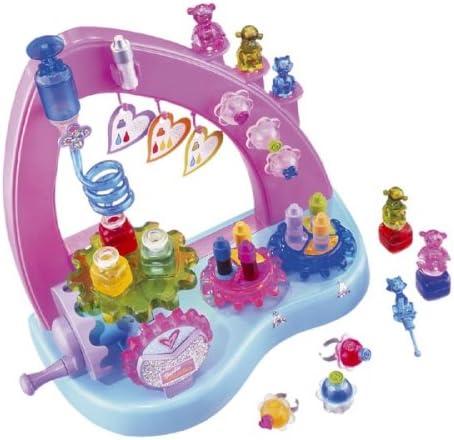 Mattel Barbie Studio Sparkle Scents: Amazon.es: Juguetes y juegos