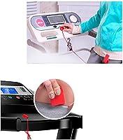 egymcom Universal Sports Running Machine Seguridad segura Cinta de ...