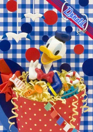 Duck Birthday Card - 6