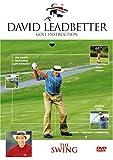 David Leadbetter The Swing (1991)
