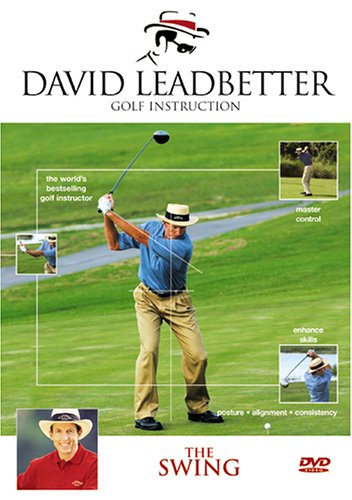 online golf swing instruction