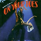 On Your Toes (Original 1983 Broadway Cast)