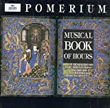 Classical Music : Musical Book of Hours