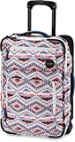 Dakine Carry On Roller 40L (Lizzy)