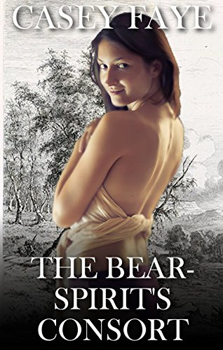 The Bear-Spirit's Consort