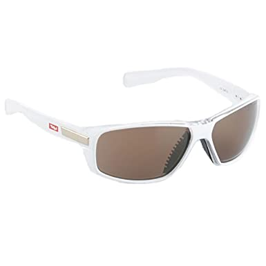 Tirol Sonnenbrille Sparrow weiß Mh7Uai4aLf