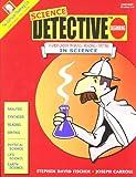 Science Detective� Beginning