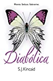 Diabólica (Spanish Edition)
