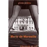 Marie de Marseille