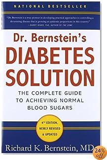 Dr. Bernstein
