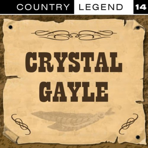Country Legend Vol. 14